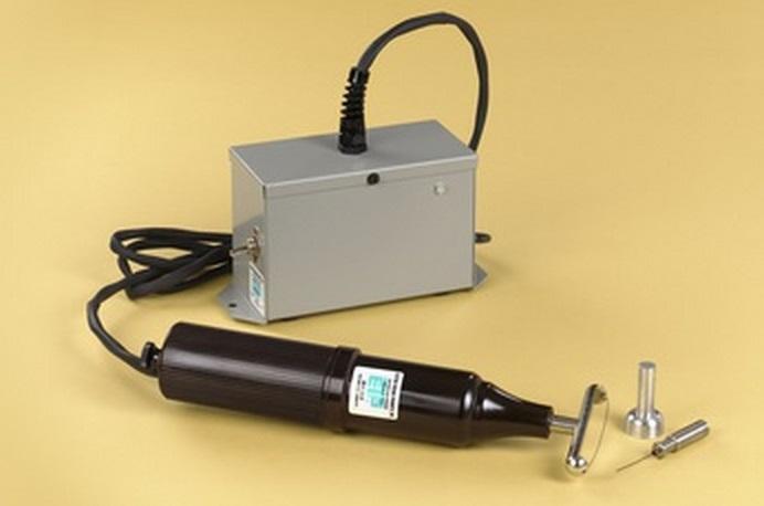 便携式微流控PDMS芯片键合仪Corona SB