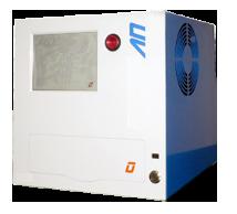 高分辨率UVK3紫外曝光机