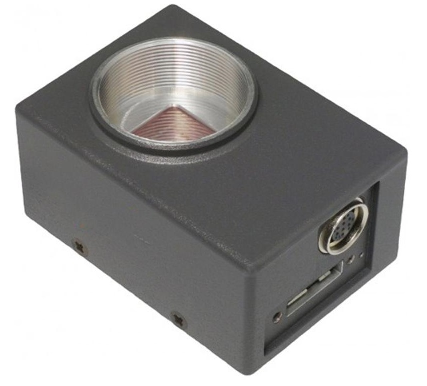 多功能微流体专用相机